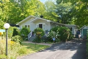 Ottawa Detached for sale:  2 bedroom  (Listed 2019-08-20)