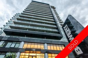 Ottawa Condo Apartment for sale:  1 bedroom  (Listed 2020-02-14)